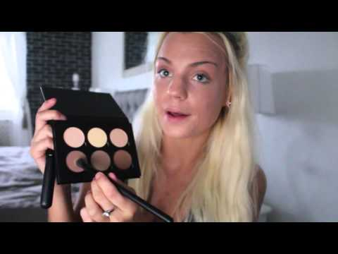 ✿ Tutorial│ First impressions│ Cuponation ✿