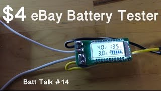 4 ebay battery tester batt talk 14