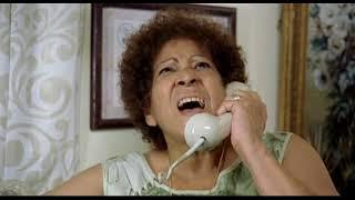 Download Video UN REY EN LA HABANA, Película Cubana, Parte 3/5 MP3 3GP MP4