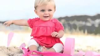 Новая коллекция детской одежды Chicco