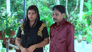 Subscribe to Mazhavil Manorama now for your daily entertainment dos...