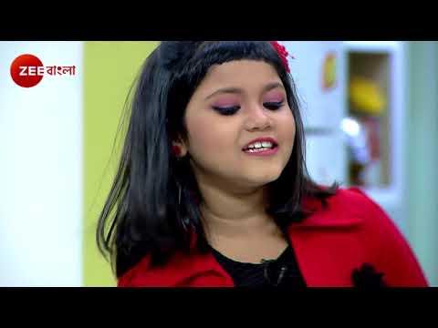 Rannaghar - Episode 3698 - January 10, 2018 - Best Scene