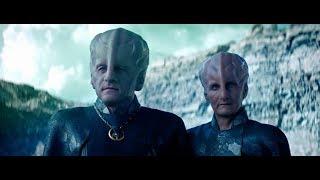 Star Trek Discovery - Trailer 2x08 - If Memory Serves S2-E8 Sottotitolato in Italiano
