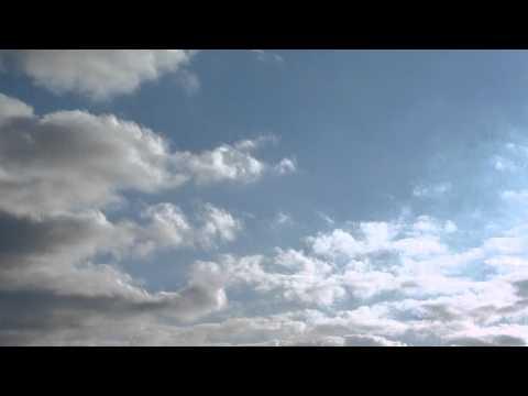 Maria Farantouri - Arnisi (Sto perigiali to kryfo) - 28-03-2011 - 2