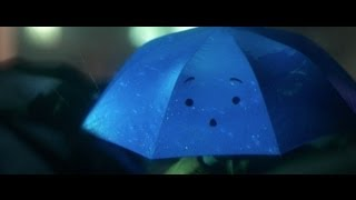 The Blue Umbrella - Extended Clip thumbnail