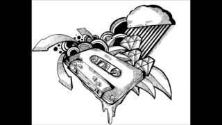 Deuce - Panic Bonus beat - Instrumental