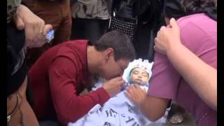 В память о погибших детях Донбасса(, 2014-12-13T17:55:36.000Z)