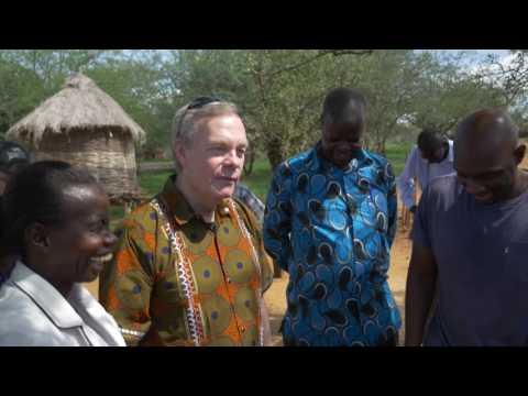 Africa Report 2017 170711