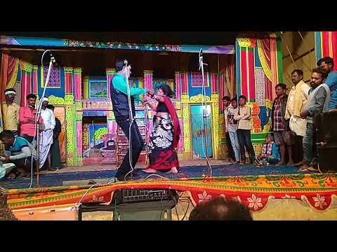 New Nataka Video Ramu Hosahalli
