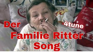 4tune -  Familie Ritter (Song) prod. by Pikayzo