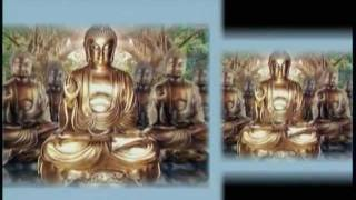 Buddham Sharanam Gachchami By Hariharan I The Three Jewels Of Buddhism