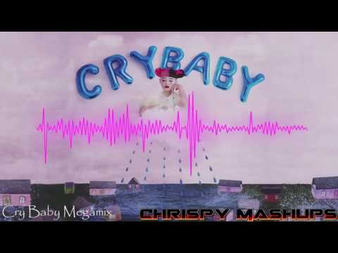 [REUPLOAD] 2K SUBS SPECIAL Deluxe Cry Baby Album Mega Mix