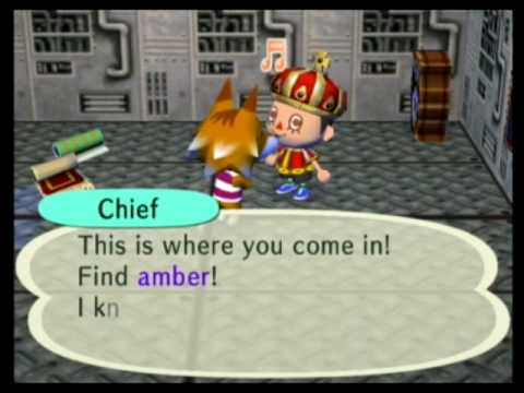 how to get villagers to move out acnl