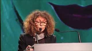Lucia Iraci | Blessées à Mort (Ferite a Morte) @ Bibliothèque nationale de France, Paris