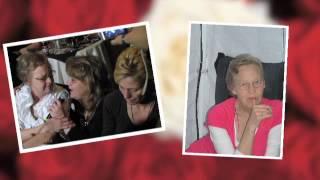 Manuela Rokven - Lieve Moeder (clipstudio.nl)
