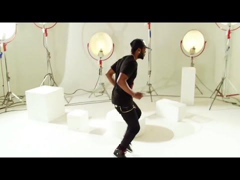 Awilo Longomba - Bundele (Official Video)