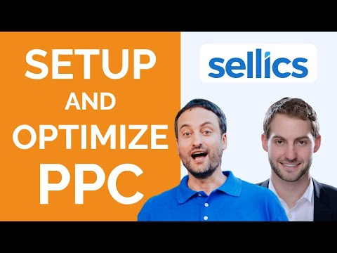 How to Setup and Optimize PPC Campaigns? With Franz Jordan