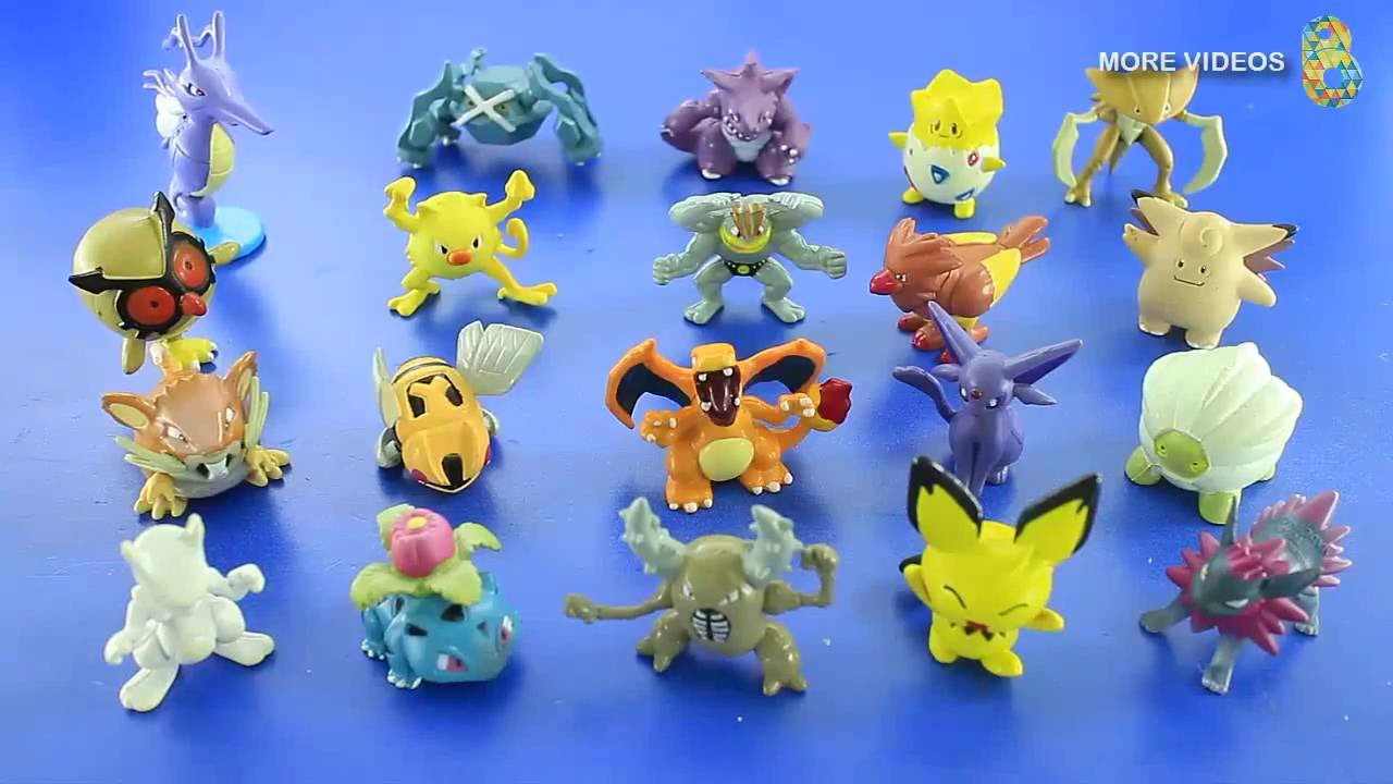 All Legendary Pokemon Names | www.pixshark.com - Images Galleries With A Bite!