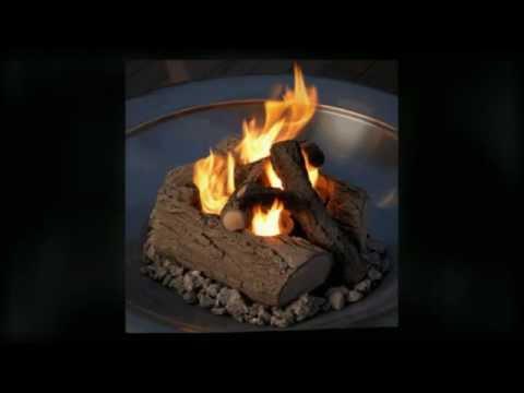 Ethanol Fireplaces|www.ventless-gel-fireplace|1-866-444-8282