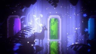 Kensho (Gameplay) Full HD screenshot 1