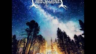 Thrawsunblat - Dead of Winter (2016)