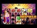 BIG WIN 🐮 Buffalo 🐃 POKIE WINS 🎰 Slot Machine Aristocrat Casino FREE SPINS $40 Bet 5 in a Row