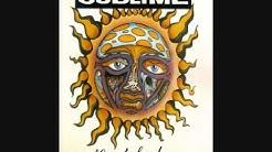 Sublime- Badfish