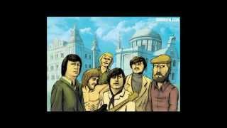 Beach Boys LIVE 1975- I