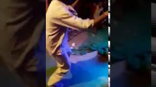 Paro le gye number songs/ very funny dance