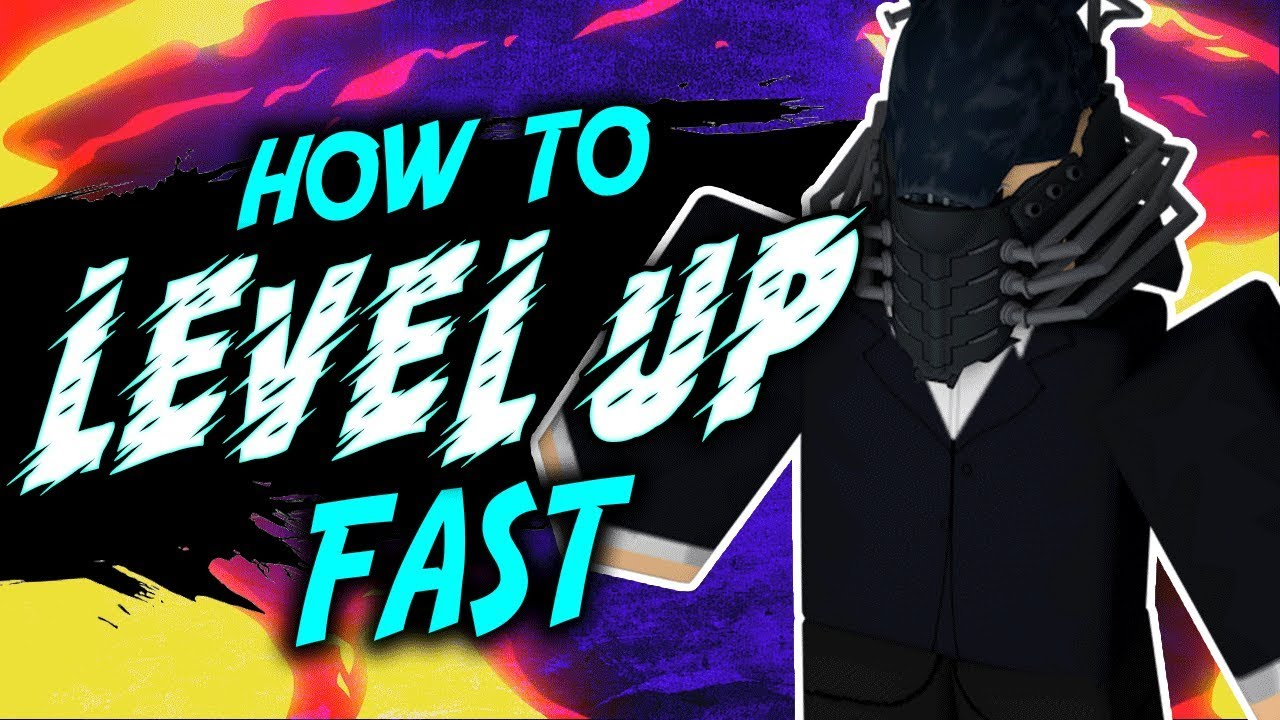 Top 3 Best Legendary Quirk Boku No Roblox Remastered Roblox