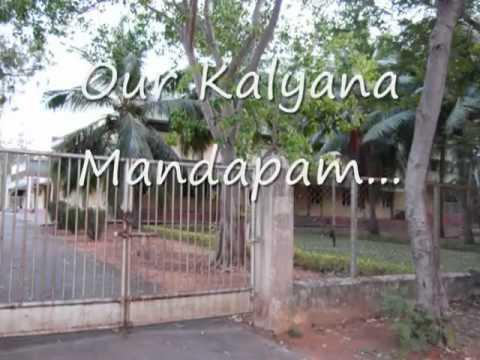 BHPV ..school Visakhapatnam...Happy Days in my City.....