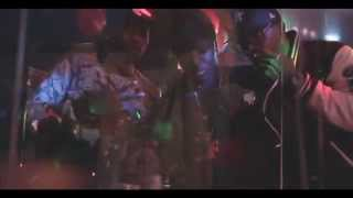 dmoney dollasign twerk 2014 movie bmf swishgang canada 19