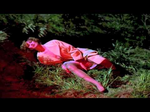 The Best of Jessica Lange