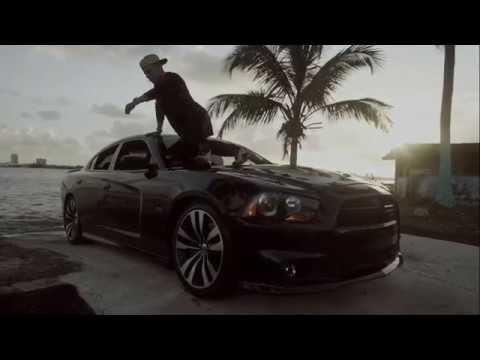 "Kendo Kaponi feat. Anuel AA | ""Amen"" (Video Oficial)"