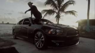 Смотреть клип Kendo Kaponi Feat. Anuel Aa - Amen