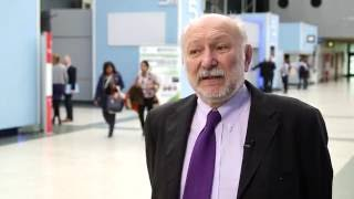 The future of CML treatment and cures