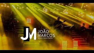 JM: UM DIA NA VIDA DE UM PRODUTOR MUSICAL
