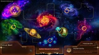 In Space We Brawl (PS4) | Co-op Gameplay W/ DJAK47 Tha Hustler