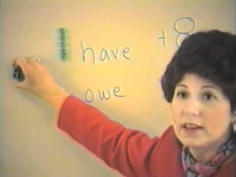 Math A+ Tutorial,Mortensen Math.com, Montessori K-12 Homeschool online video
