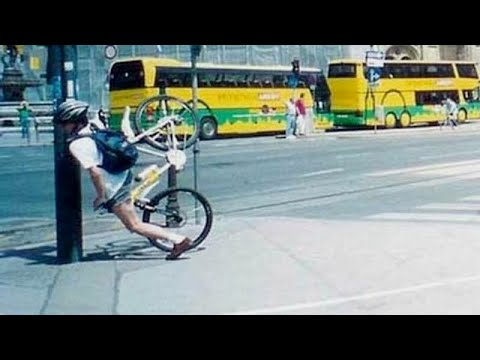 BEST FAILS you've seen in a while! - Amusing, entertaining, enjoyable VIDEOS :)