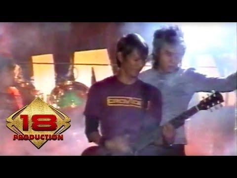 The Titans - Bila  (Live Konser Palembang 17 Juni 2007)