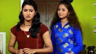 Krishnathulasi 14/03/2017 EP-273 Full Episode Krishnathulasi 14th March 2017 Malayalam Serial