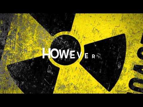 Californium 252 Radioisotope