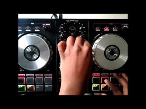 Zimbabwe Afro Beats Mix ( Sept 2016) Mixed By DJ Adrenalinjunkie