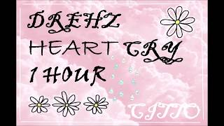 Drehz Heart Cry 1 Hour Loop Music Citto