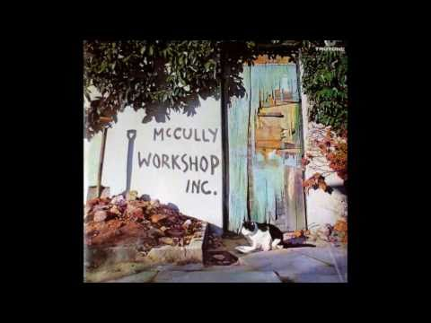 McCully Workshop Inc. - Stargazer ( South Africa ) - 1969