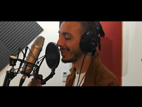 Stilnovo (Studio Session) - Bad Guy