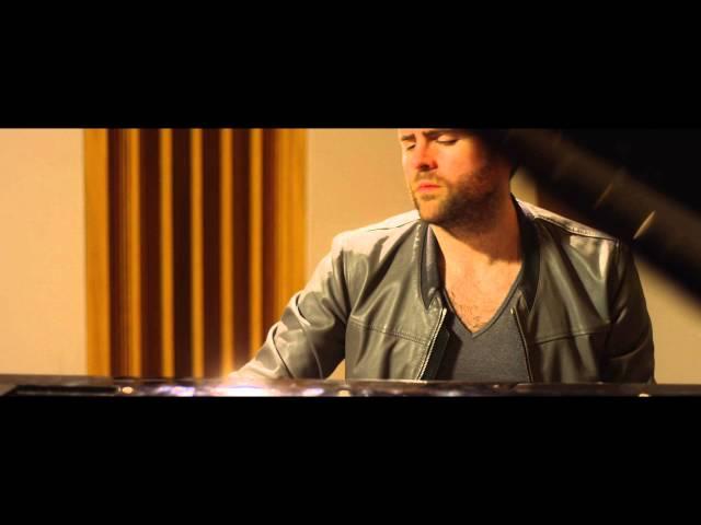 Gareth Emery Unplugged: Save Me (feat. Christina Novelli)