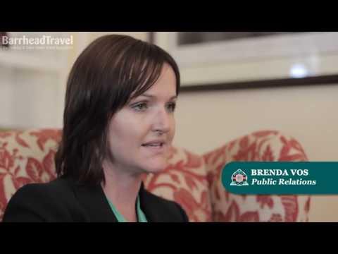 Rovos Rail | South Africa Holidays 2018 / 2019