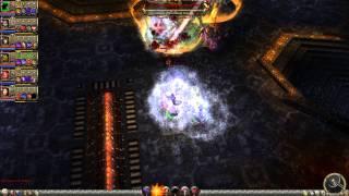 SiyaenSoKoL Plays: Dungeon Siege 2 - Elite Difficulty